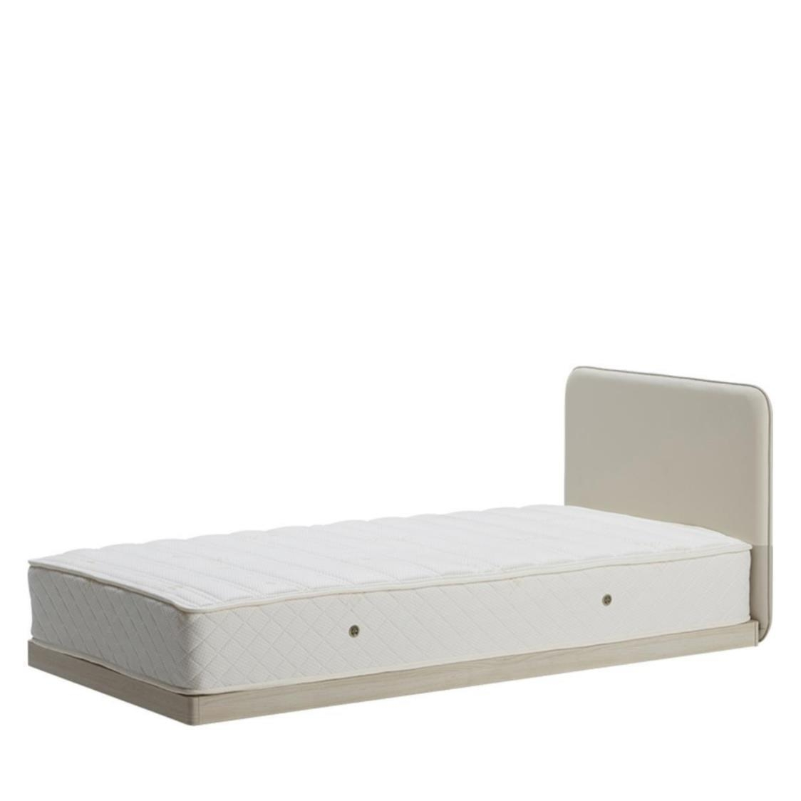 iloom Cusino Lower Type Bed A4210 Single