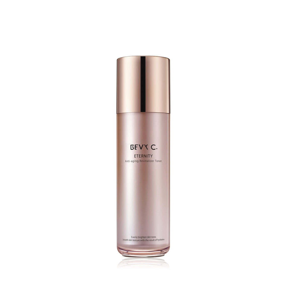 Eternity Anti-Aging Revitalizer Toner