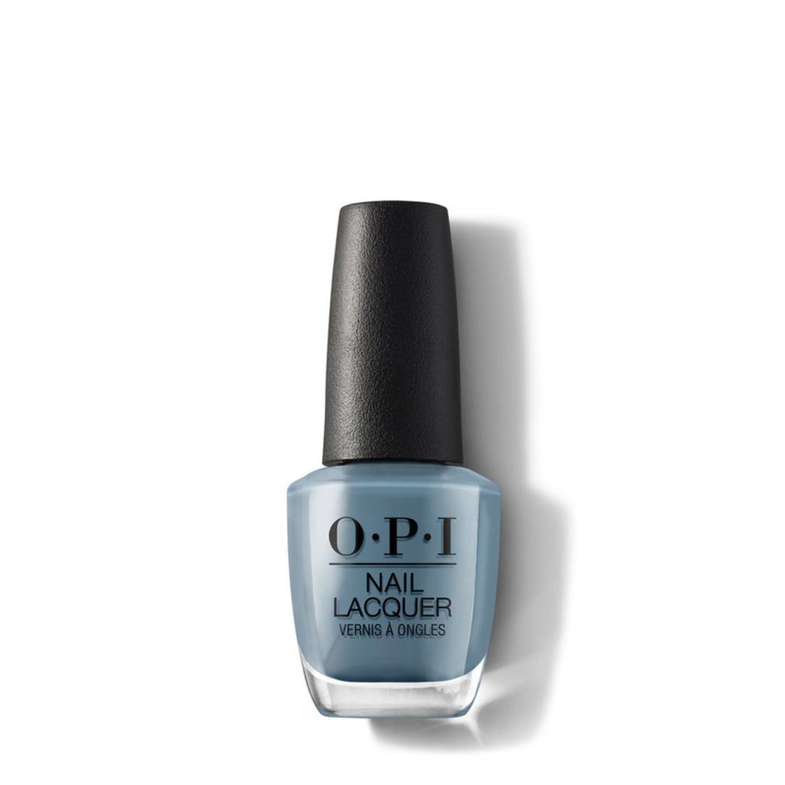 Opi Fall Collection 2018  Nail Lacquer Alpaca My Bags 15ml