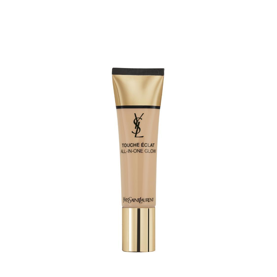 YSL Beaute Touche clat All-in-One Glow Foundation