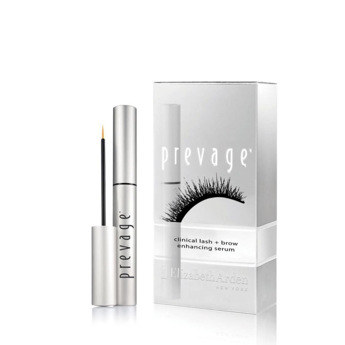 PREVAGE Anti-aging Clinical Lash and Brow Enhancing Serum 013