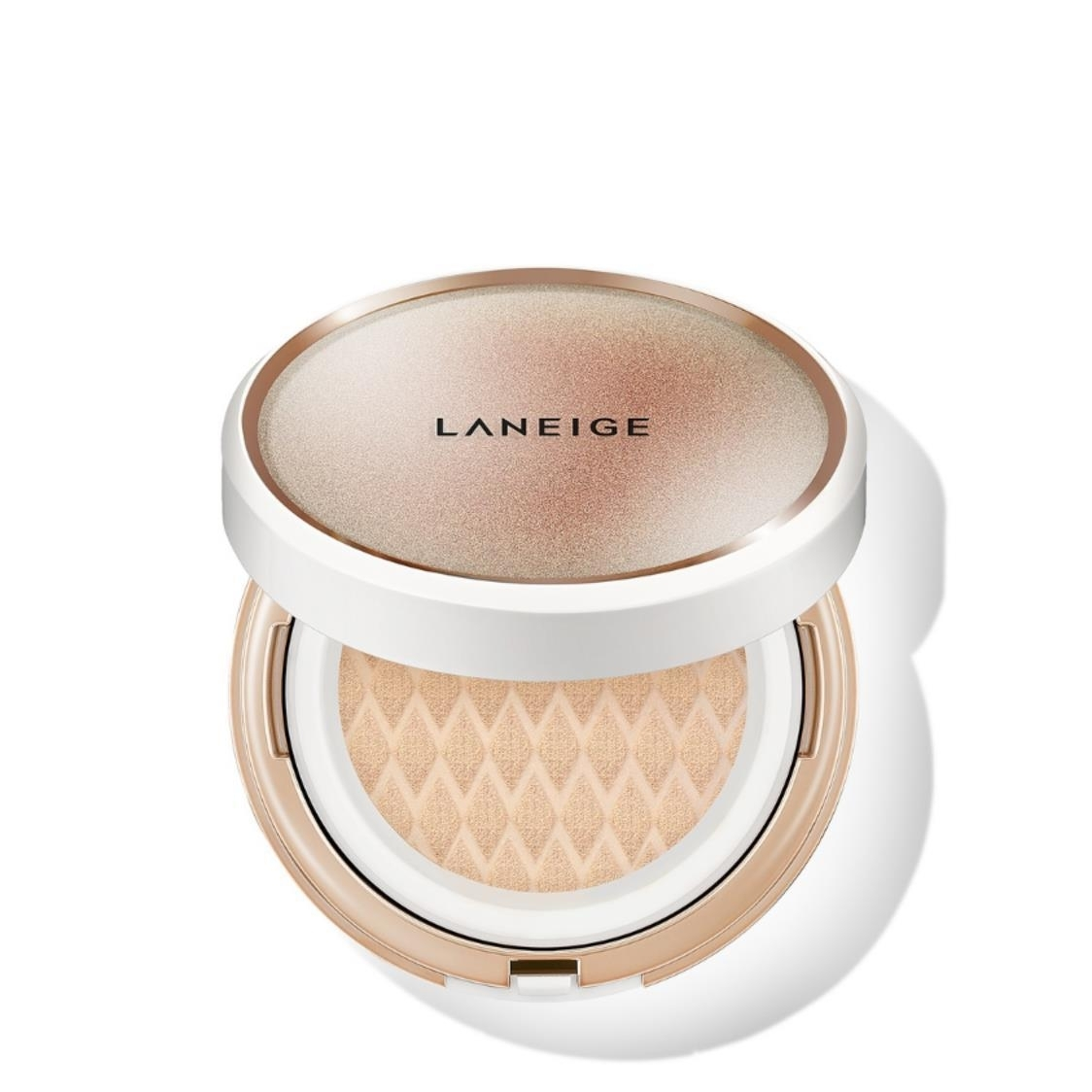 Laneige BB Cushion Anti-Aging SPF50 PA