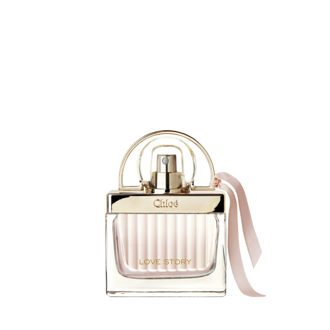 Chlo LOVE STORY EDT
