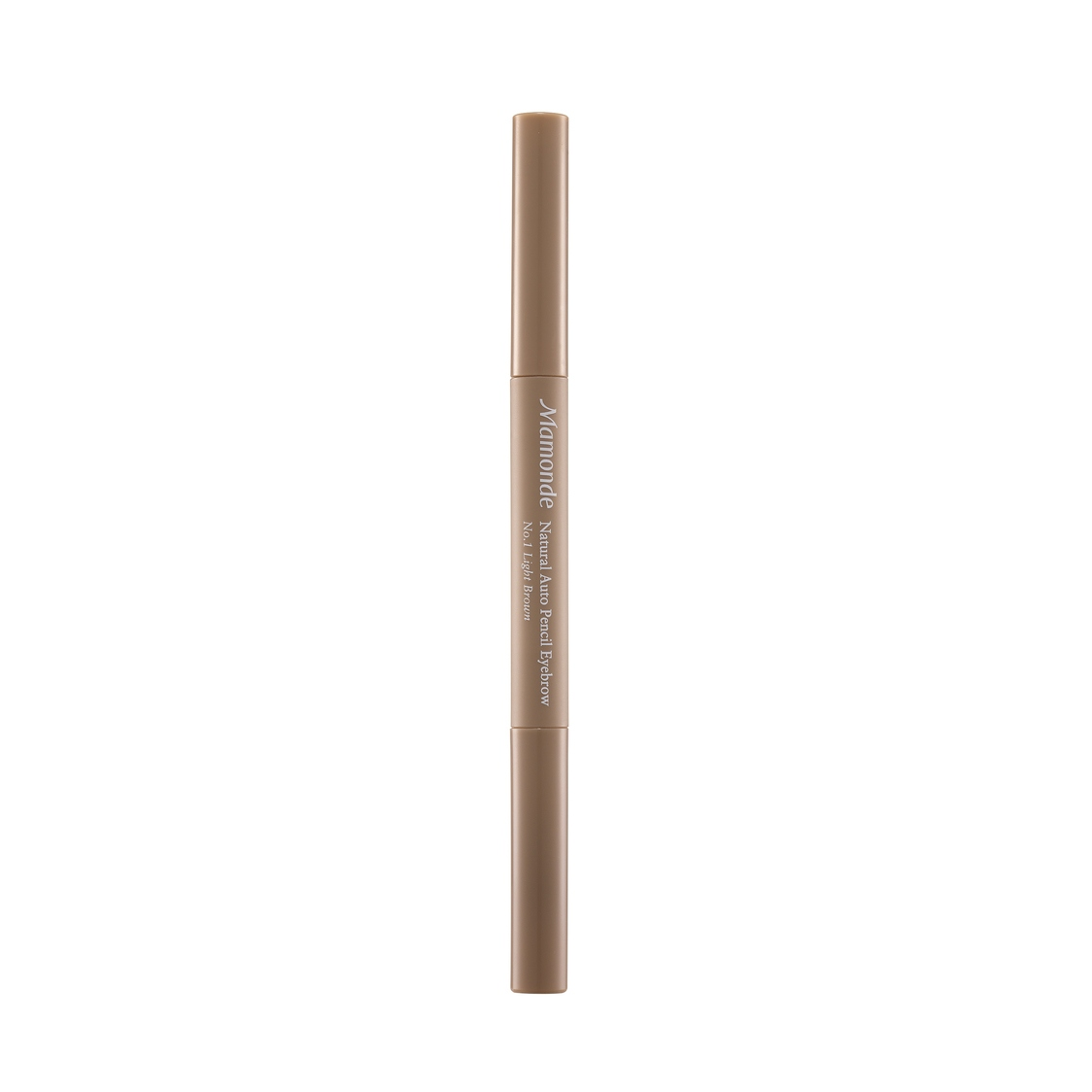 Natural Auto Pencil Eyebrow