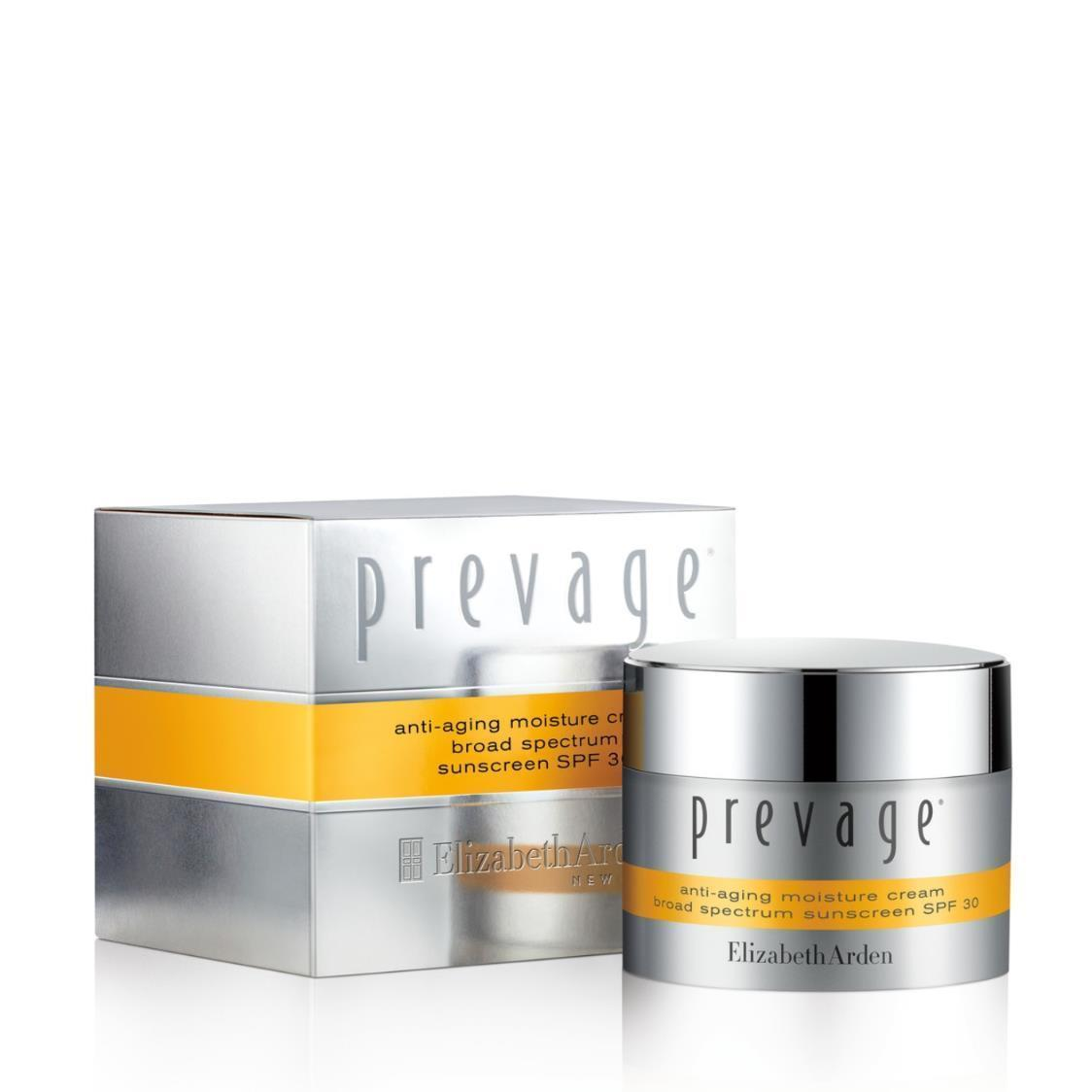 PREVAGE Anti-aging Moisture Cream SPF 30 PA  50ml