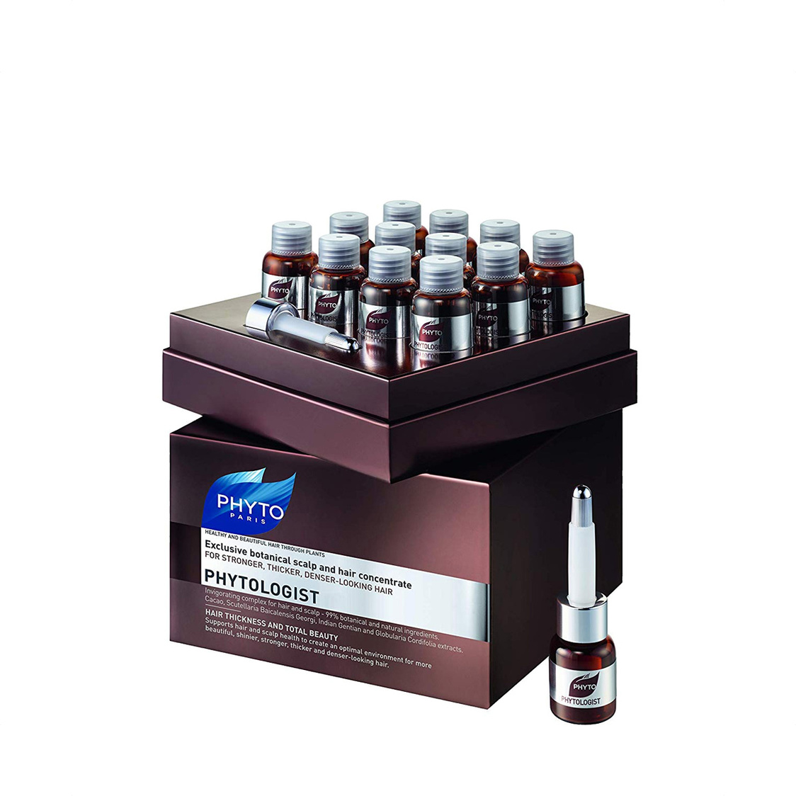 Phytologist 15 Absolute Anti-Hairloss Treatment P119