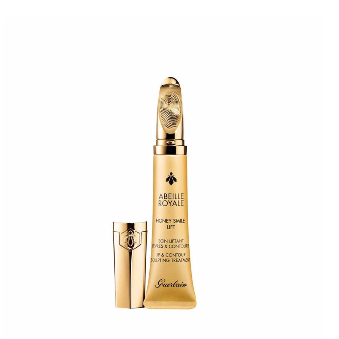 Abeille Royale Honey Smile Lift 15ml