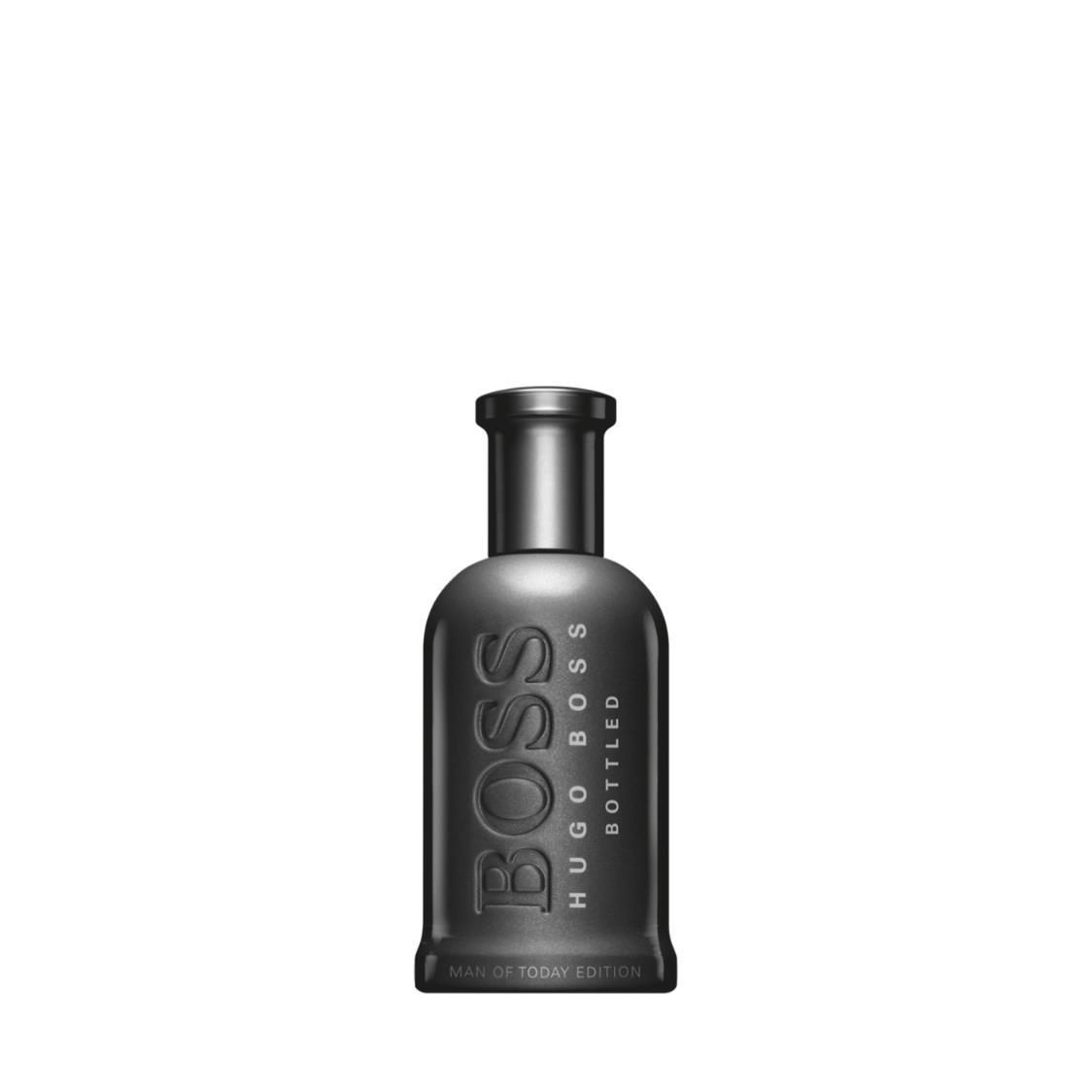 Hugo Boss Bottled Man Of Today Eau De Toilette 50ml