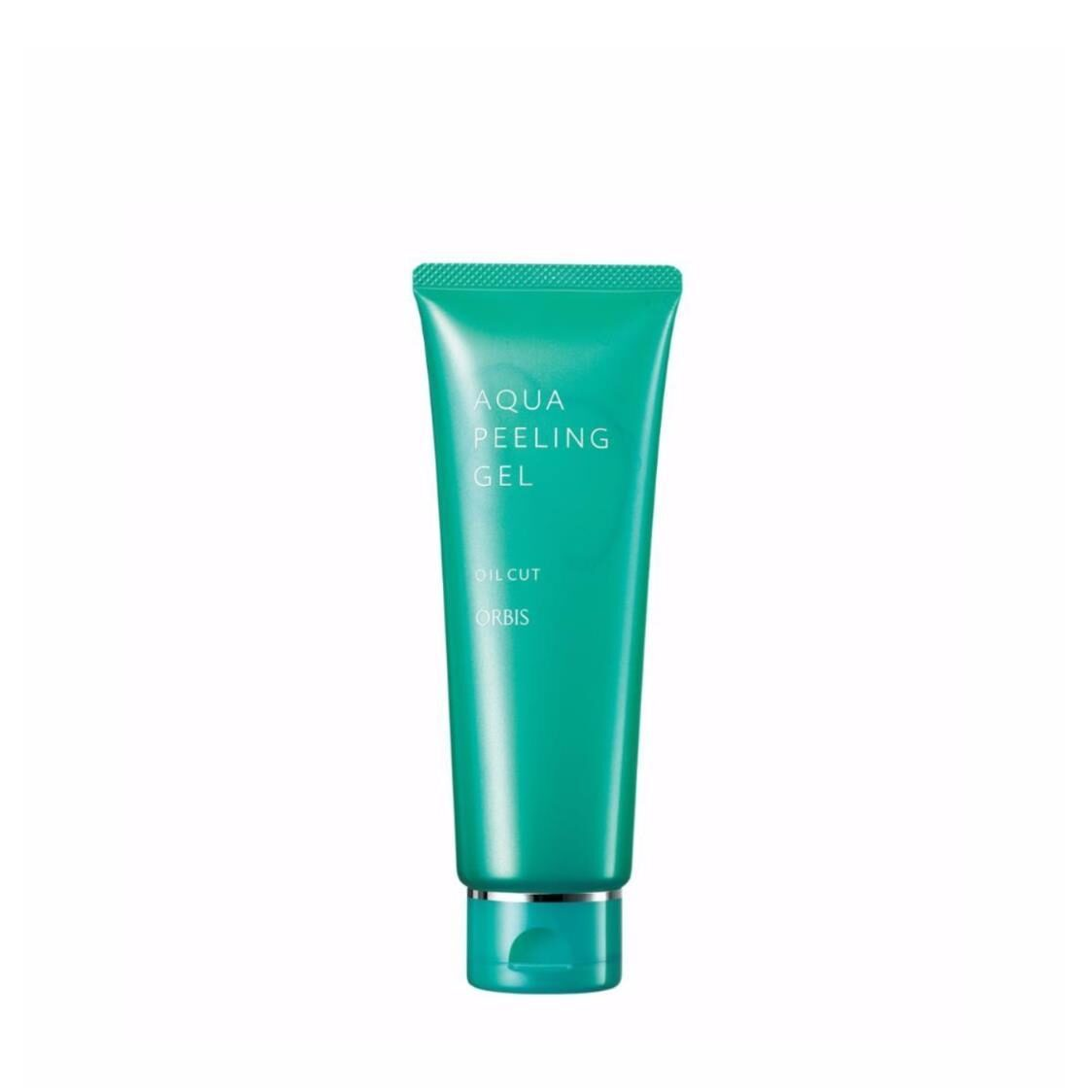 Aqua Peeling Gel 120ml