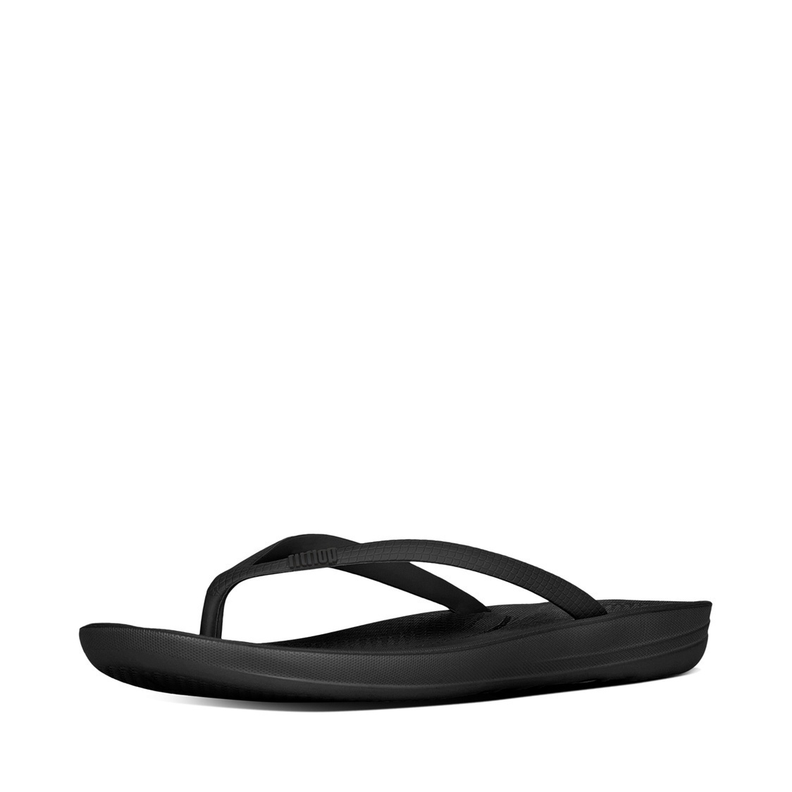 Iqushion Ergonomic Flip-Flops