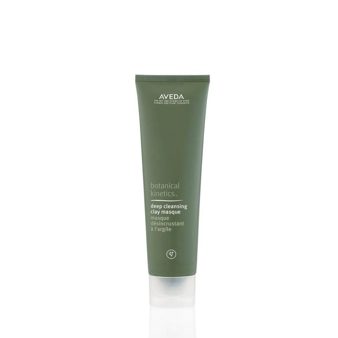 Deep Cleansing Clay Masque 125ml
