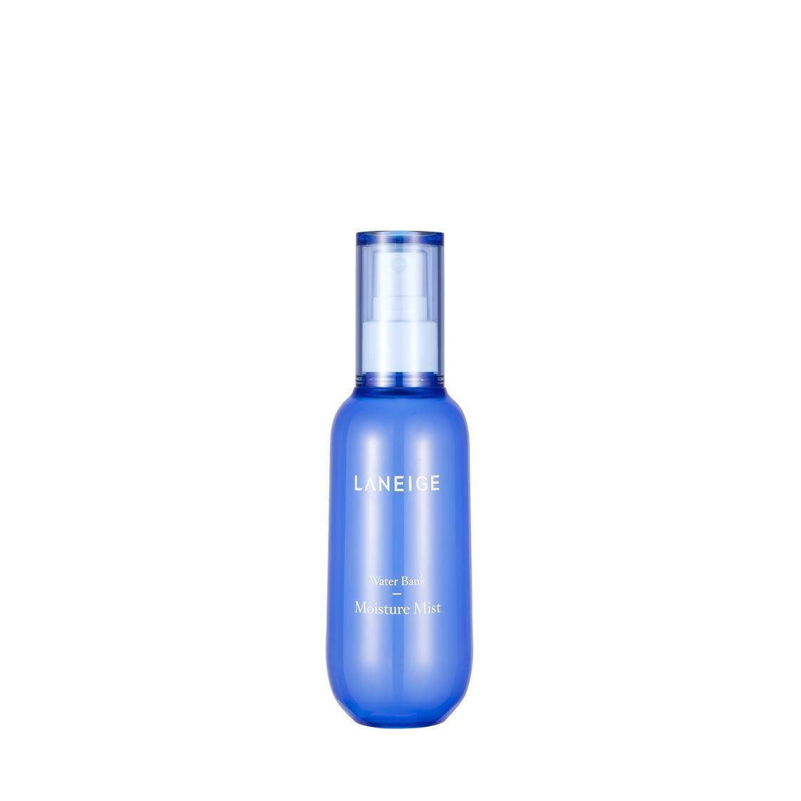 Water Bank Moisture Mist 150ml