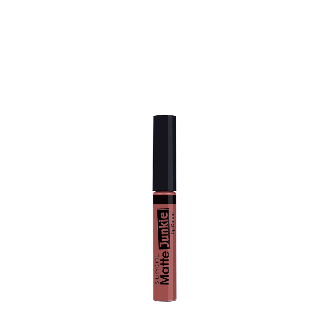 Matte Junkie Lip Cream