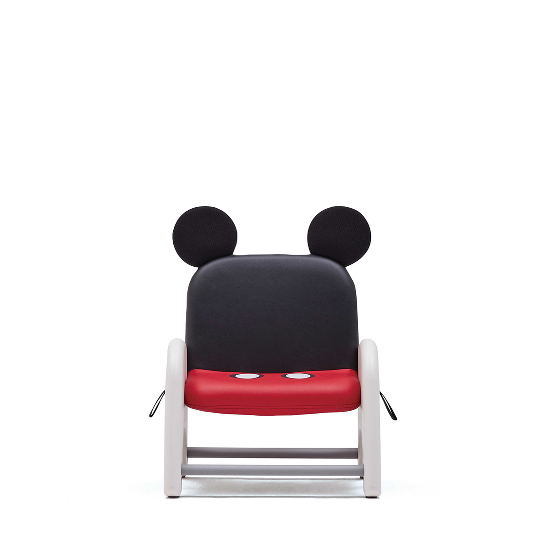 Disney ATTI Mickey