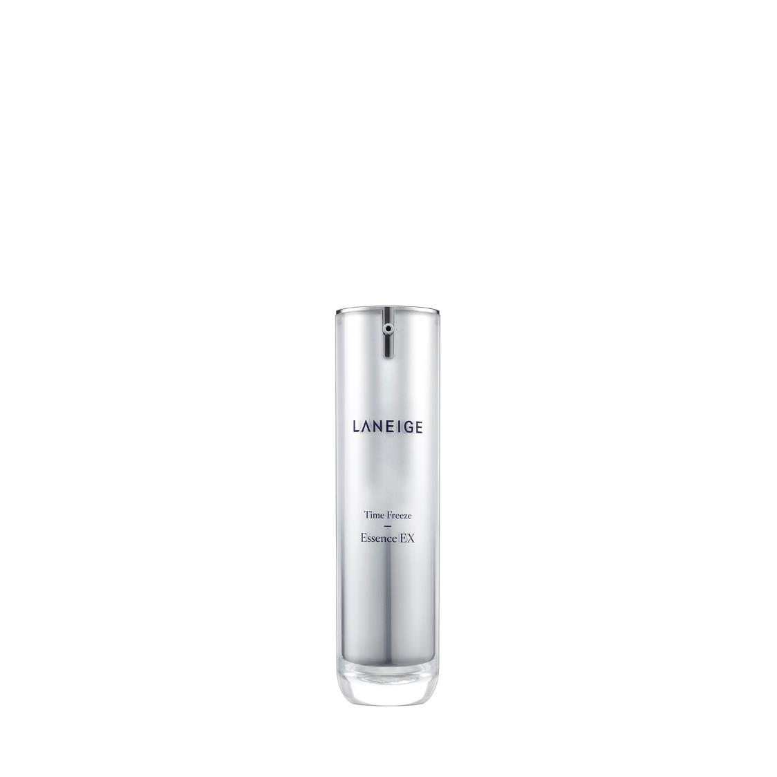 Time Freeze EssenceEX 40ml