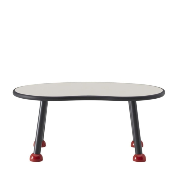 ILOOM Disney 800W Mickey Peanut Table IVSW