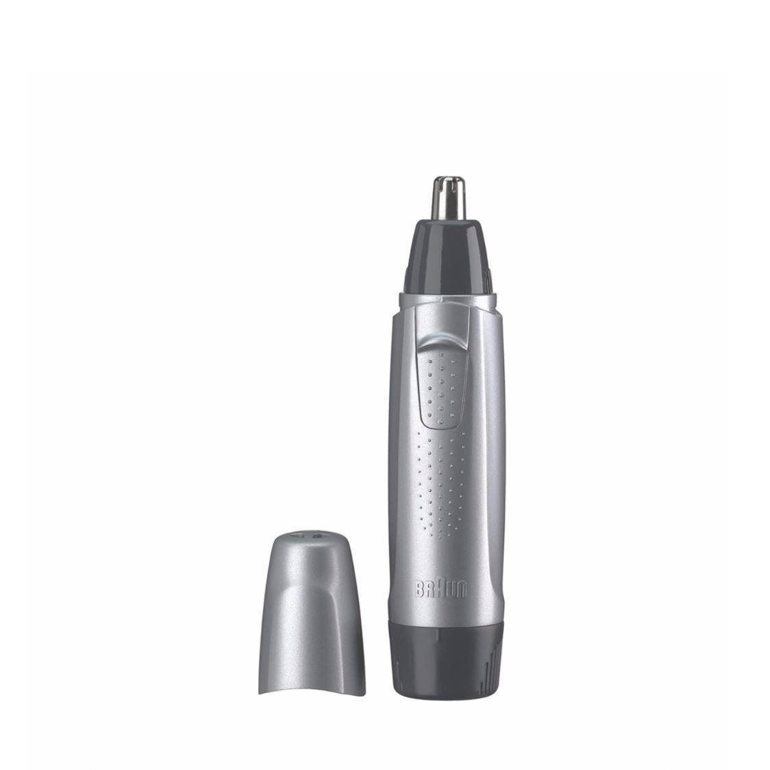 Ear  Nose Trimmer EN 10