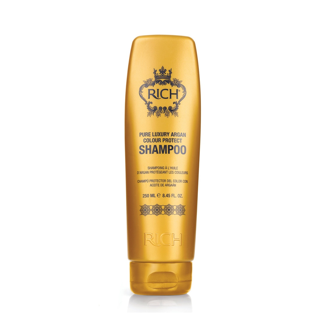 Argan Colour Protect Shampoo