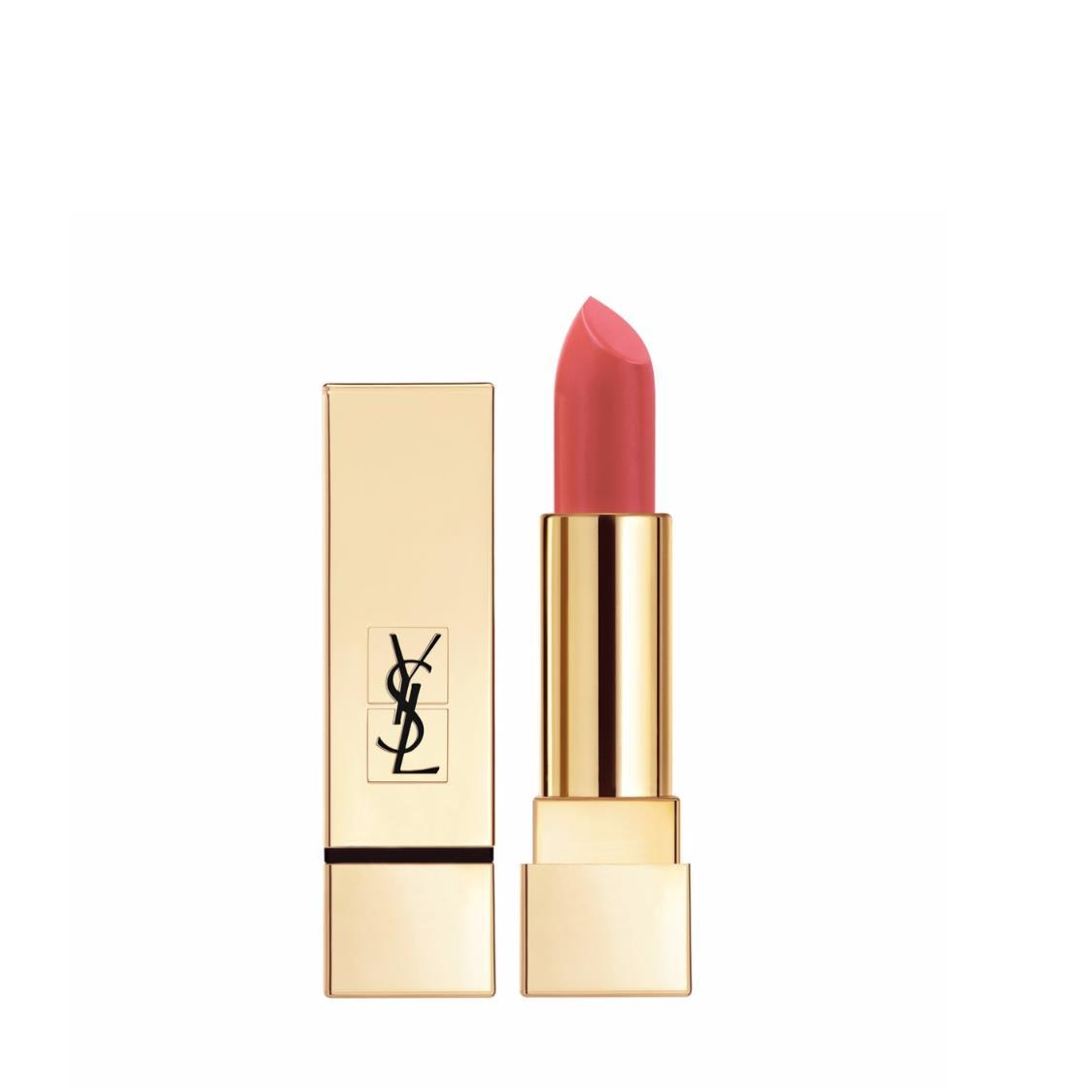 YSL Rouge Pur Couture The Mats