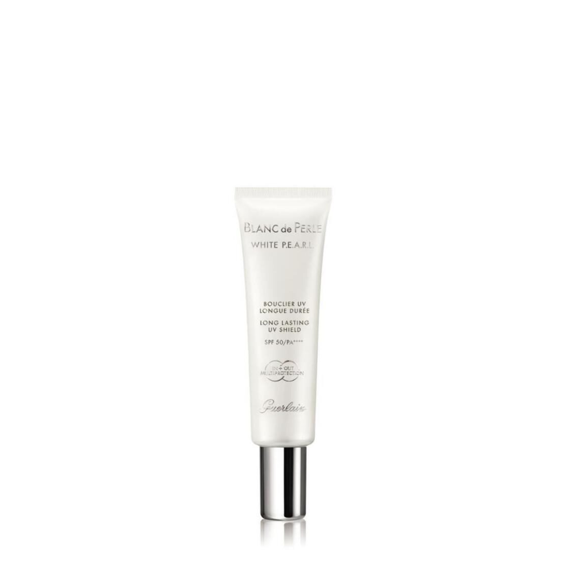 Blanc de Perle UV Shield 30ml