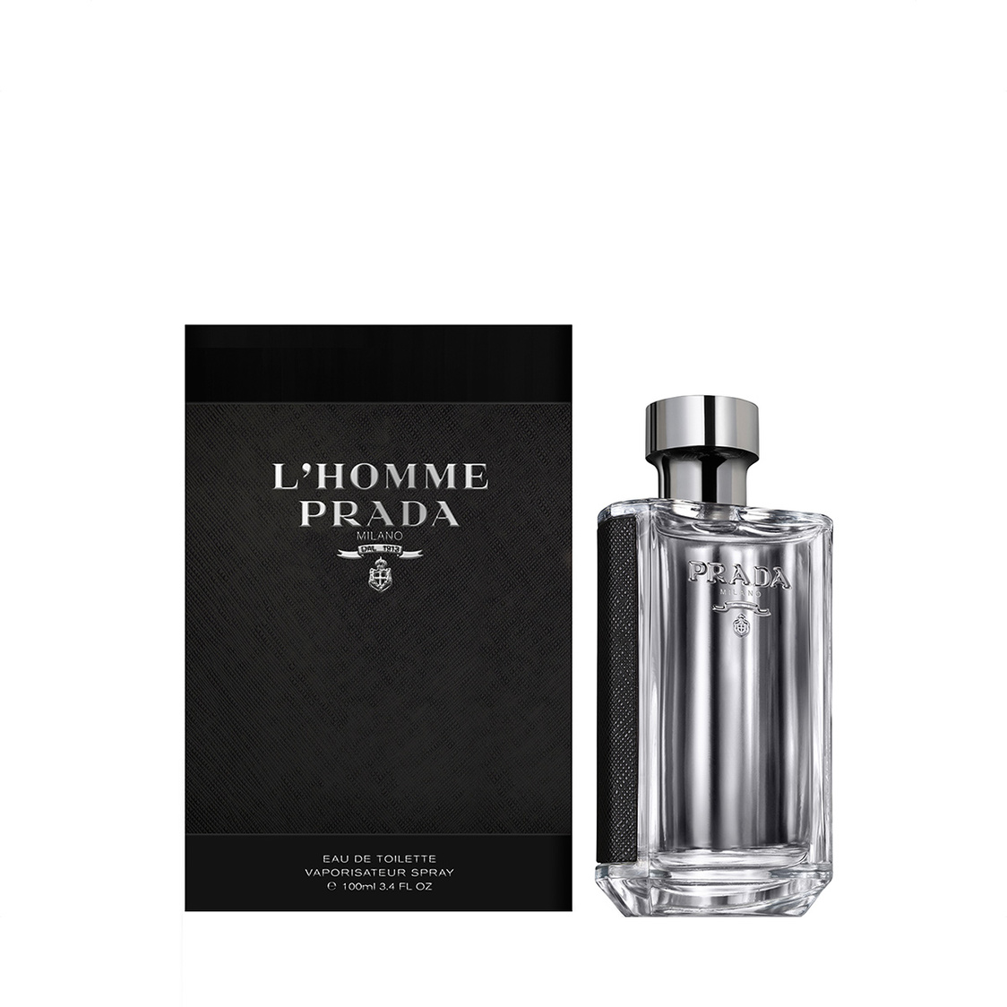 Prada LHomme EDT 100ml