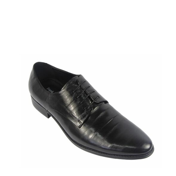 149ad653f56a FRANK WILLIAMS. Men Oxford Lace Up Shoes ...