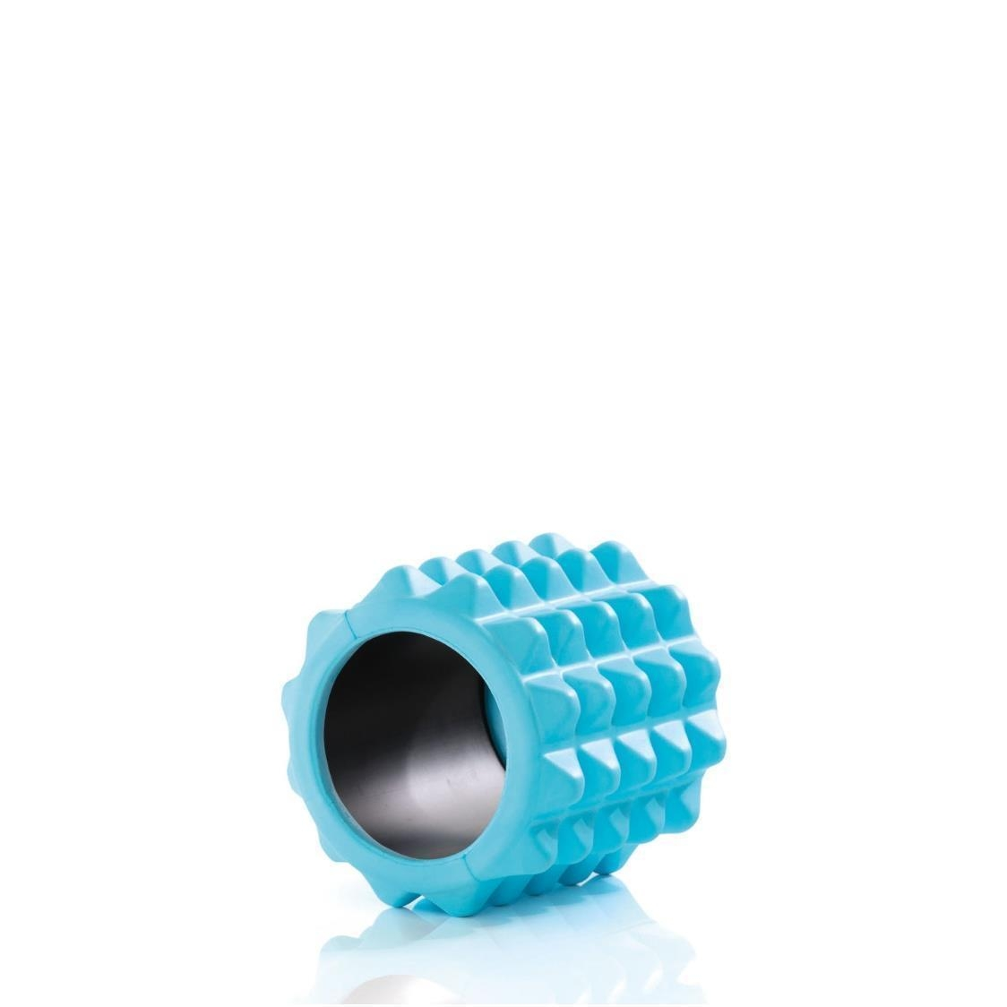 Active Half Barrel Roller Blue 13cm