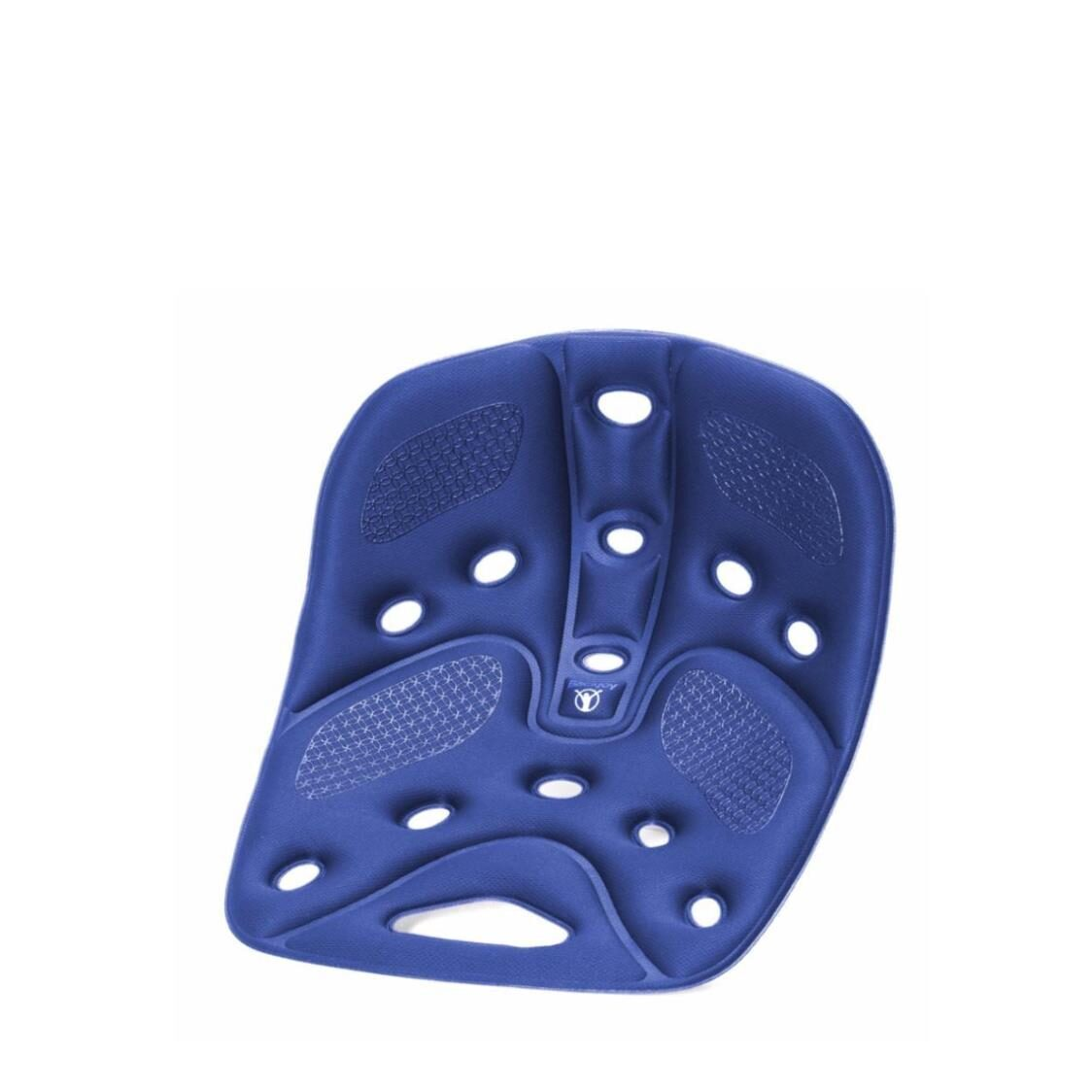 Backjoy Sitsmart Traction Large Navy