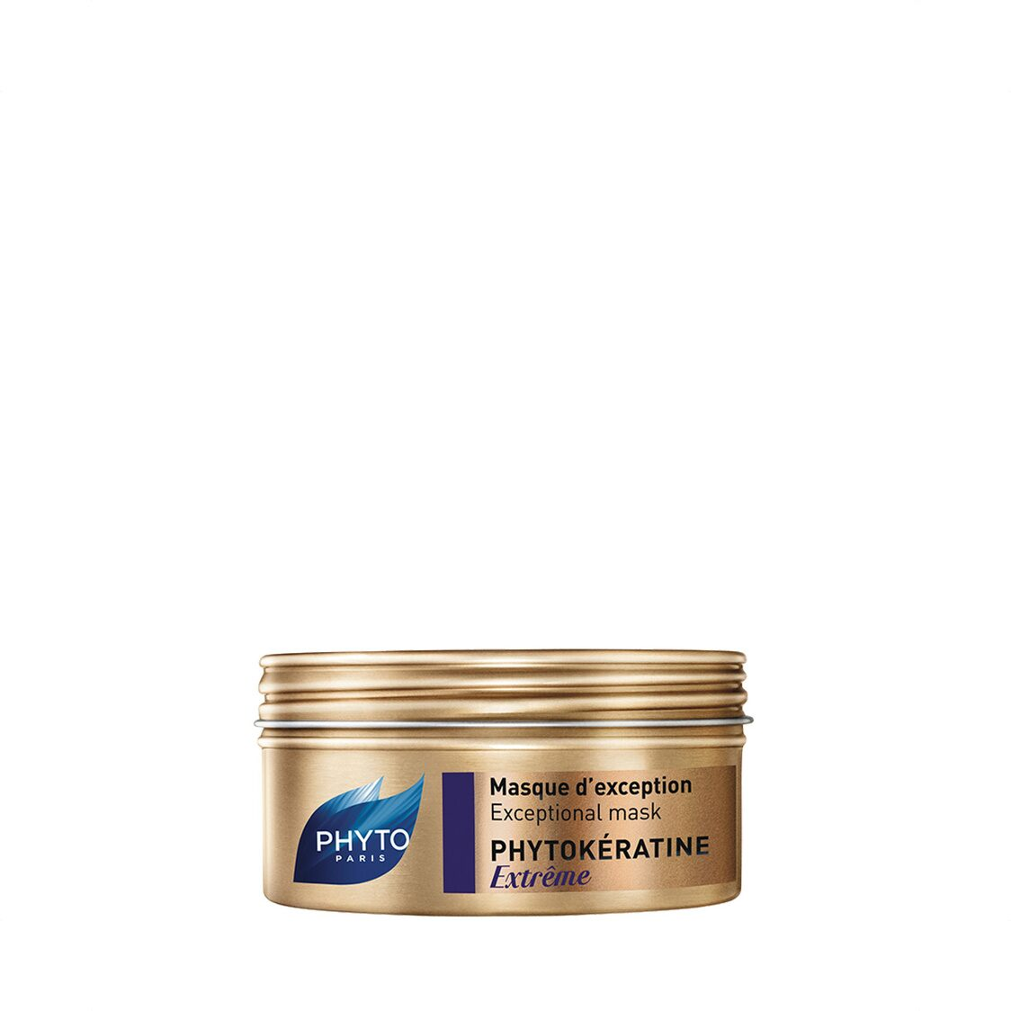 Phytokeratine Extreme Exceptional Mask 200ml P242