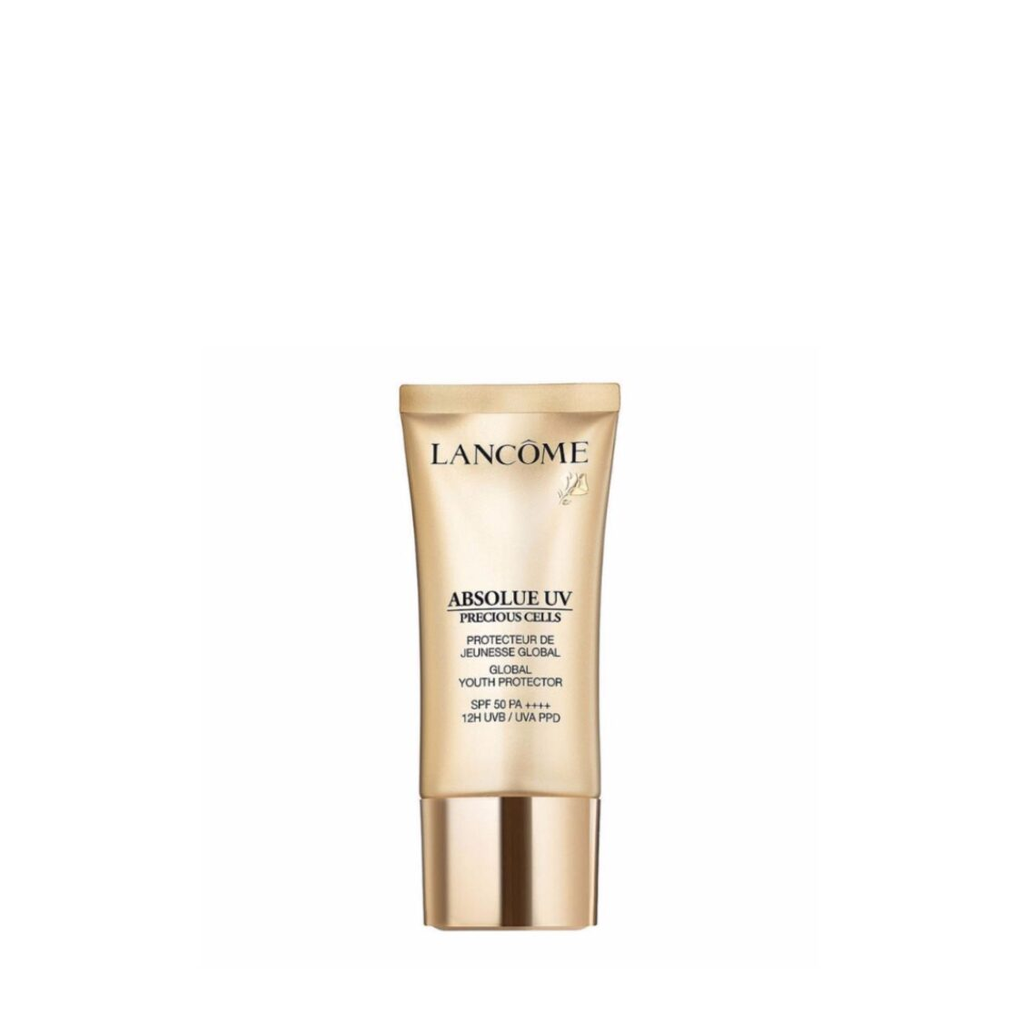 Lancome Absolue UV Precious Cells 30ml