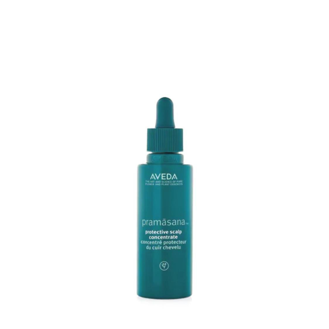 PramsanaProtective Scalp Concentrate 75ml