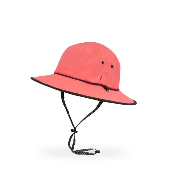 Sunday Afternoons Daydream Bucket Hat One Size