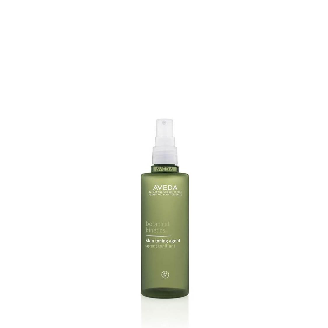 Botanical Kinetics Skin Toning Agent 150ml