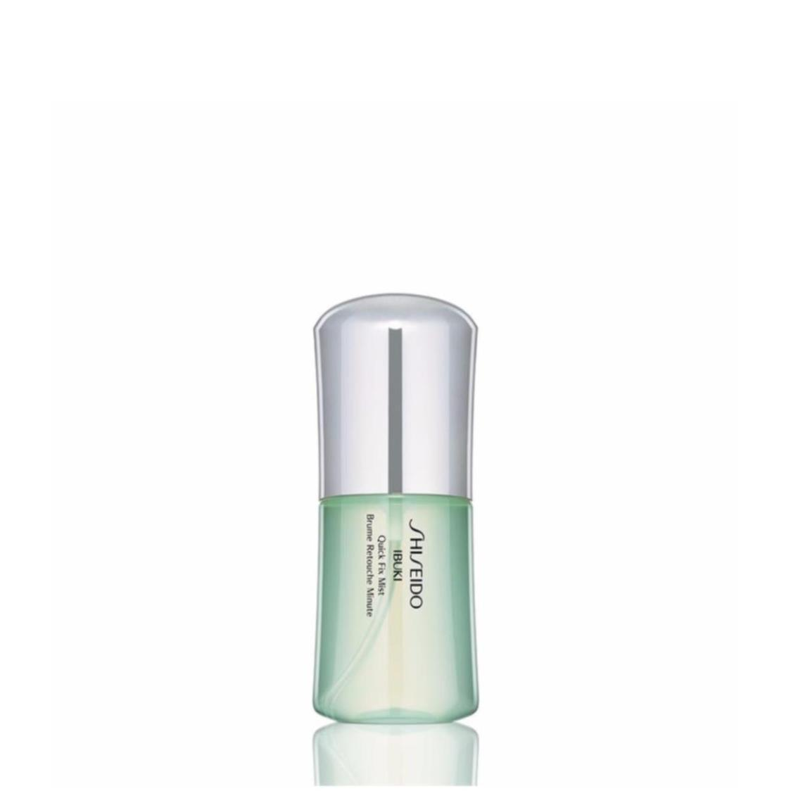 Ibuki Quick Fix Mist 50ml