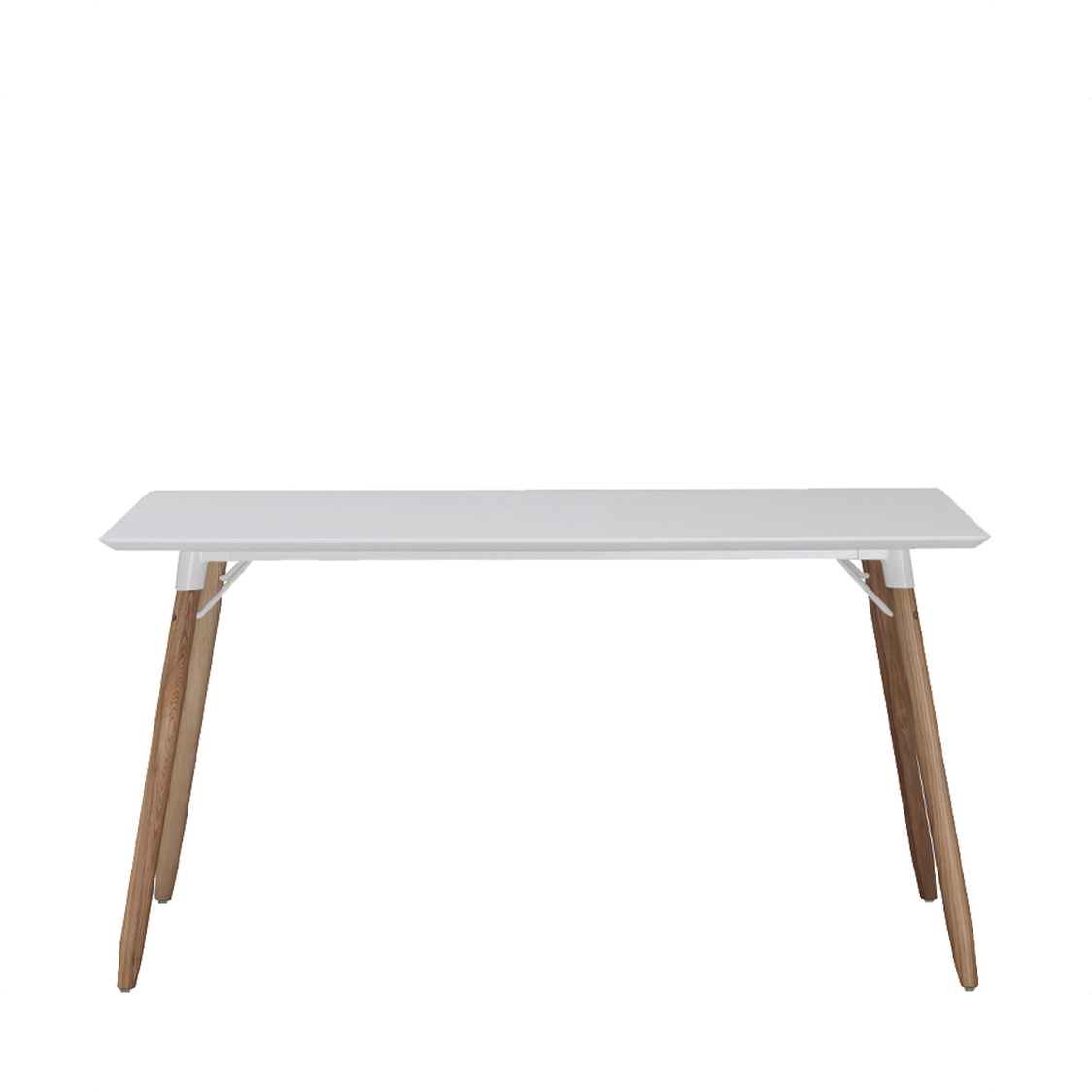 BIBI Dining Table for 4  HT30T14EL-WWUA