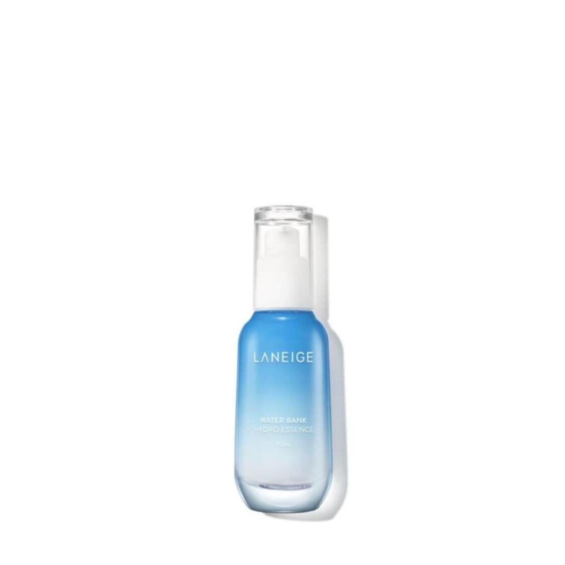Water Bank Hydro Essence 70ml