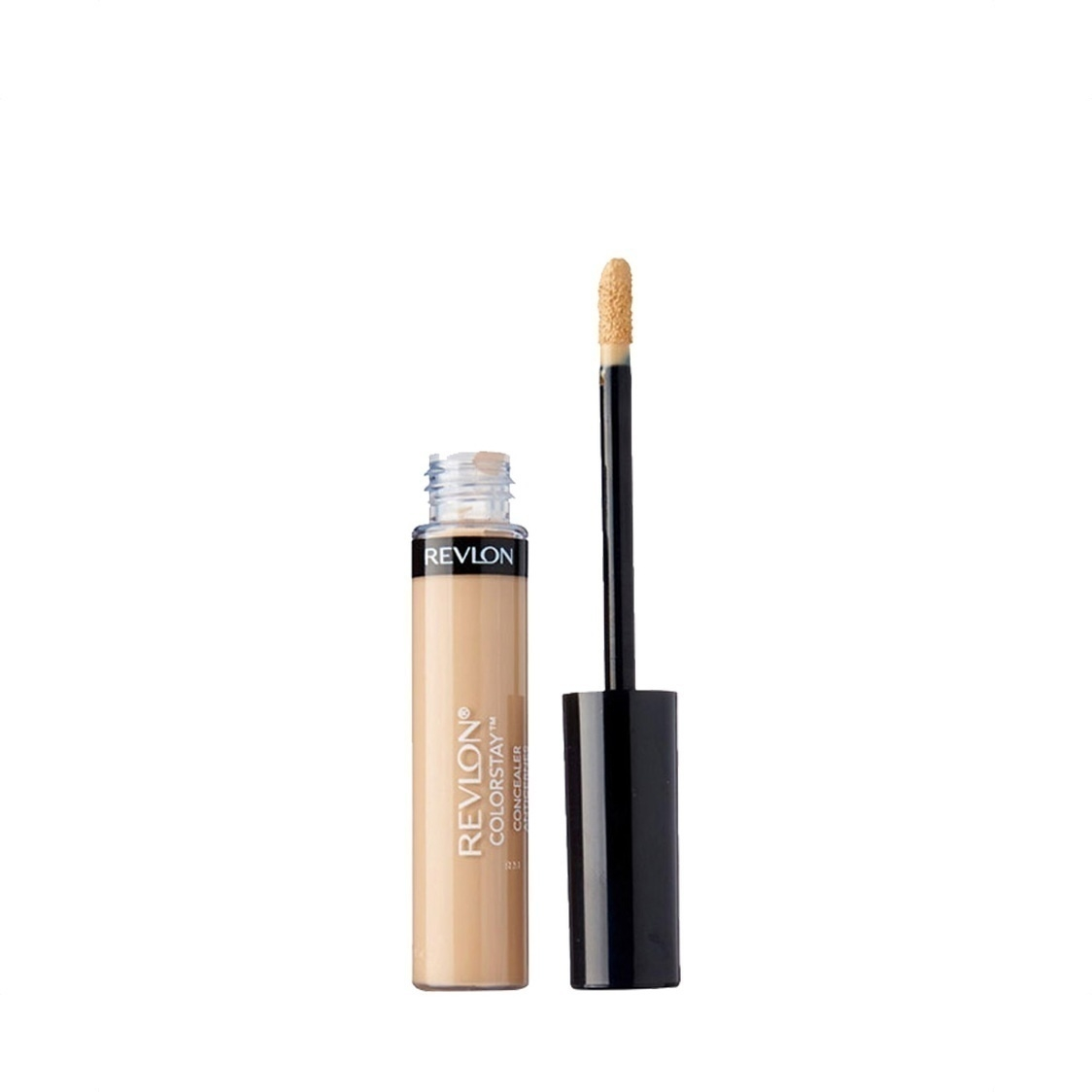 Colorstay Liquid Concealer