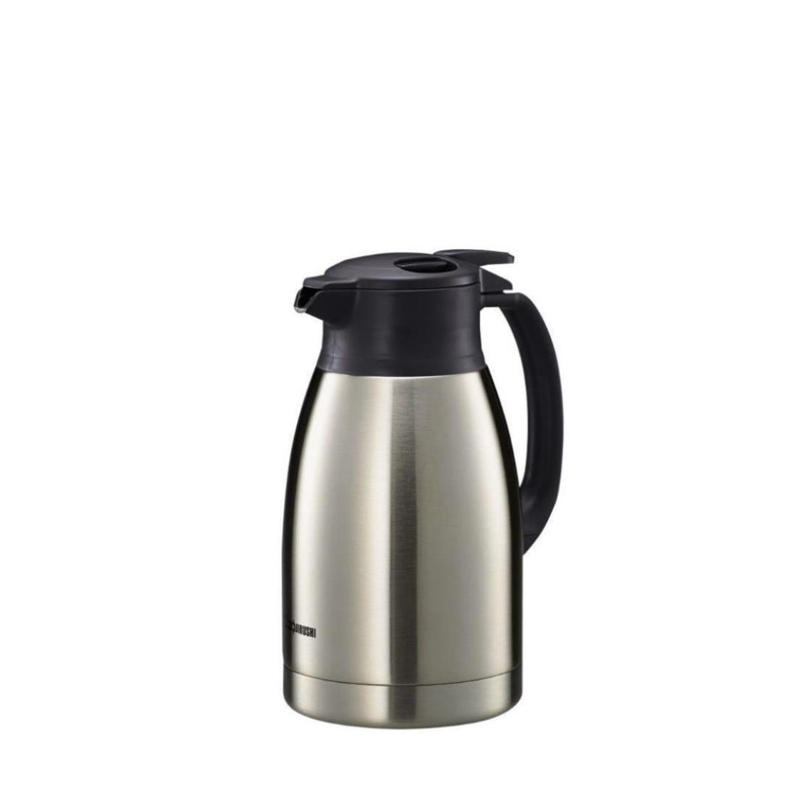 Handy Pot Stainless 15L