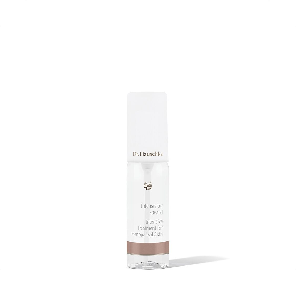 Intensive Treatment for Menopausal Skin 40ml