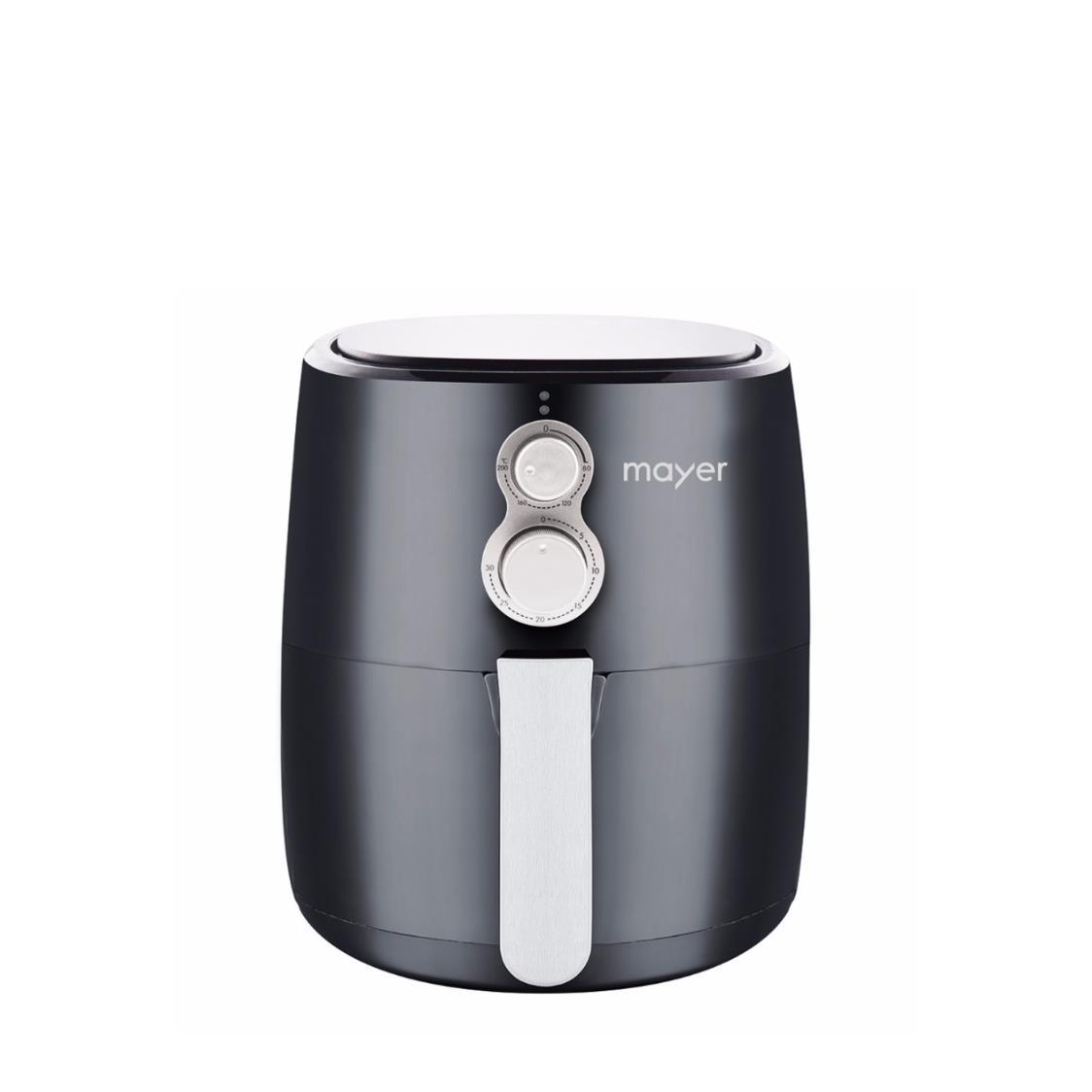 MAYER Air Fryer MMAF40 4L