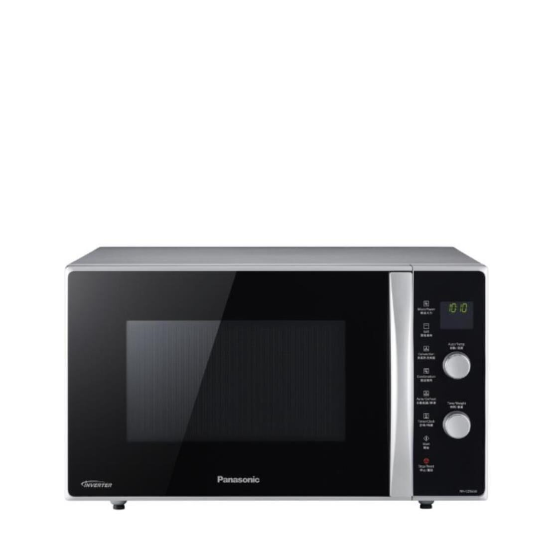 Combination Oven 27L NN-CD565BYPQ