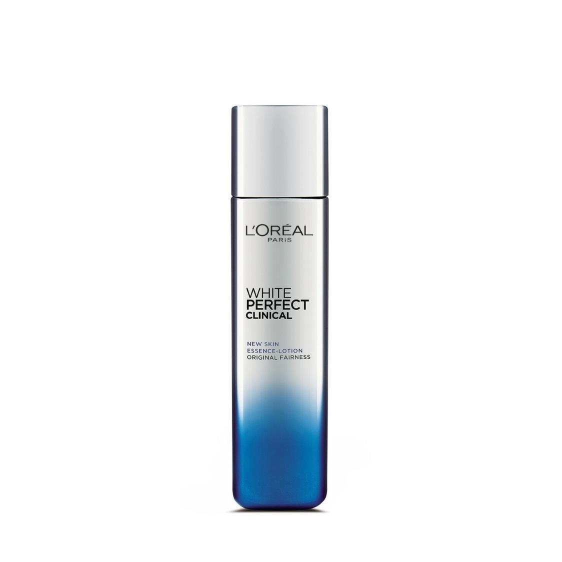 White Perfect Clinical Essence Lotion 175ml