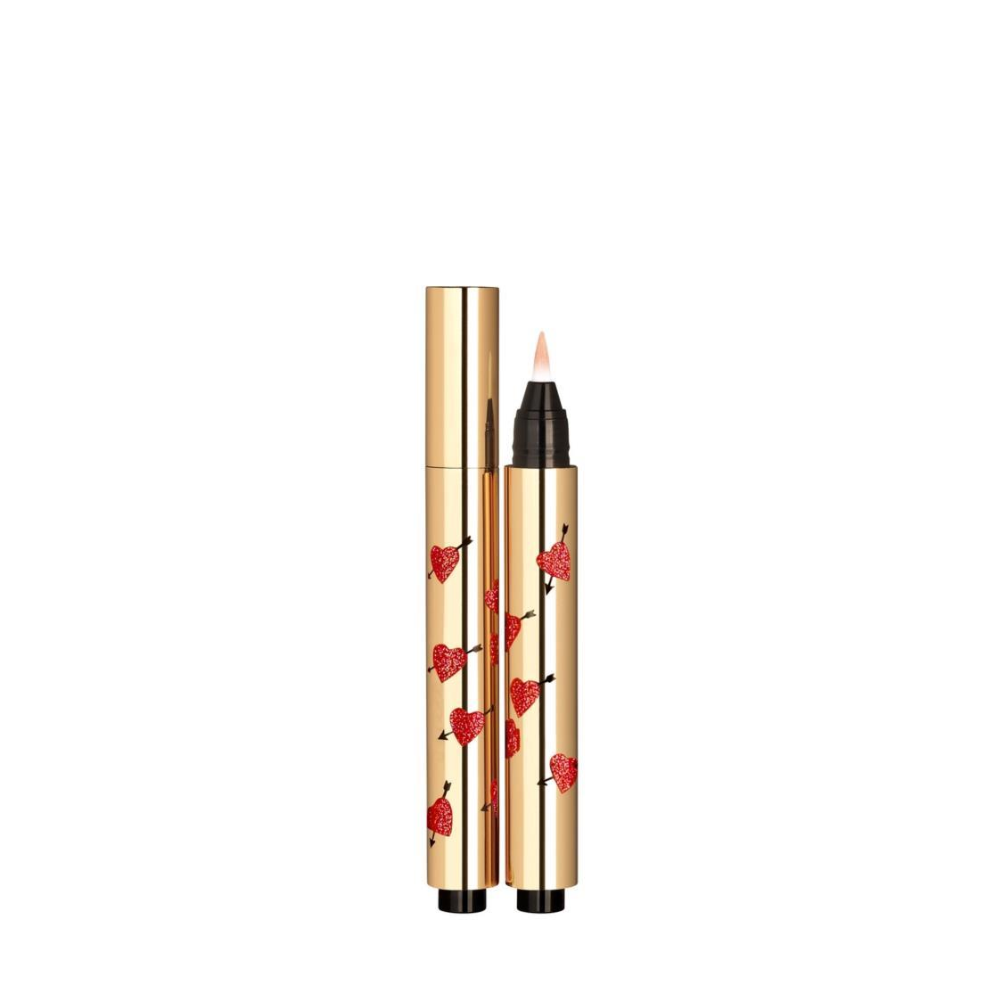 Touche Eclat Collector 19
