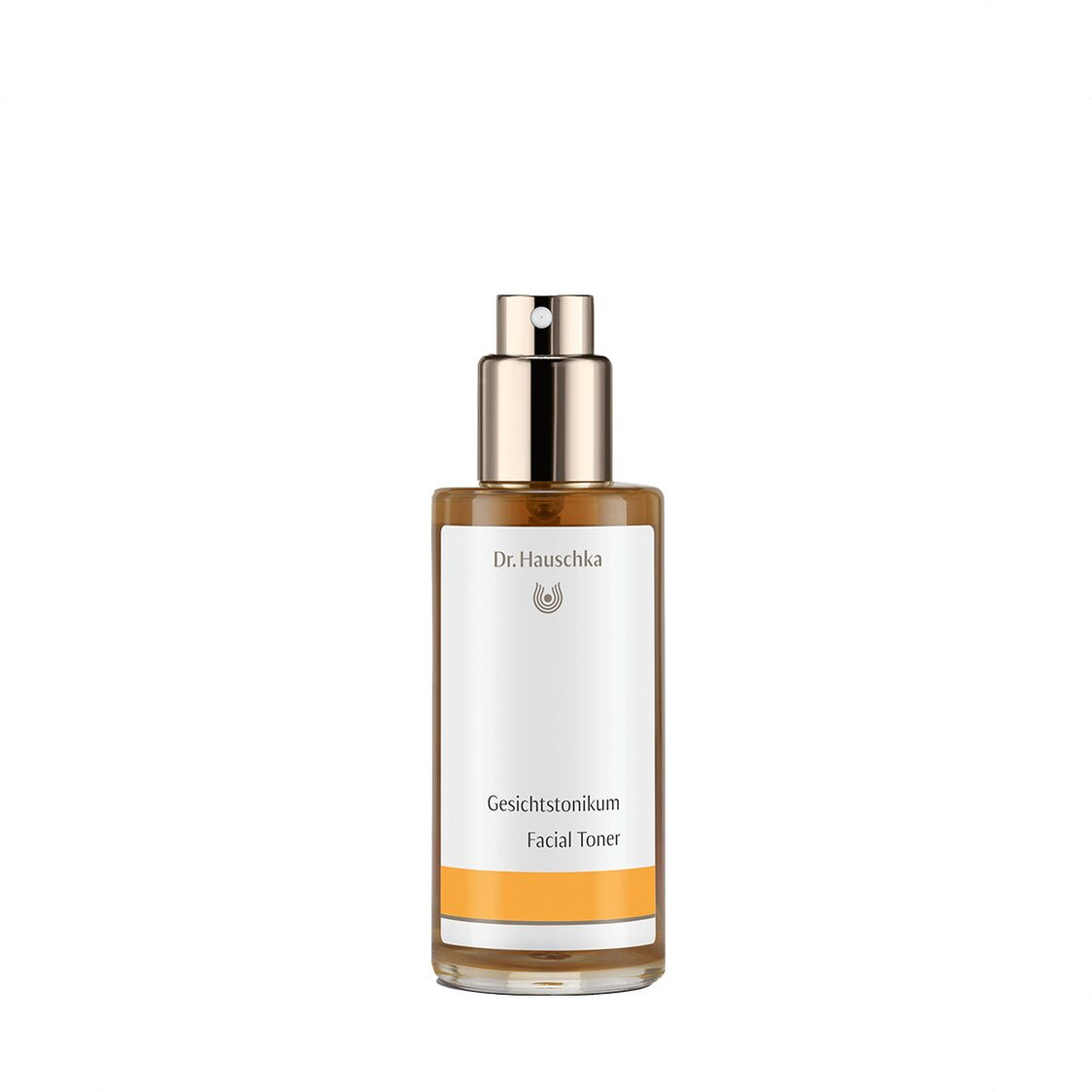DrHauschka Facial Toner 100ml