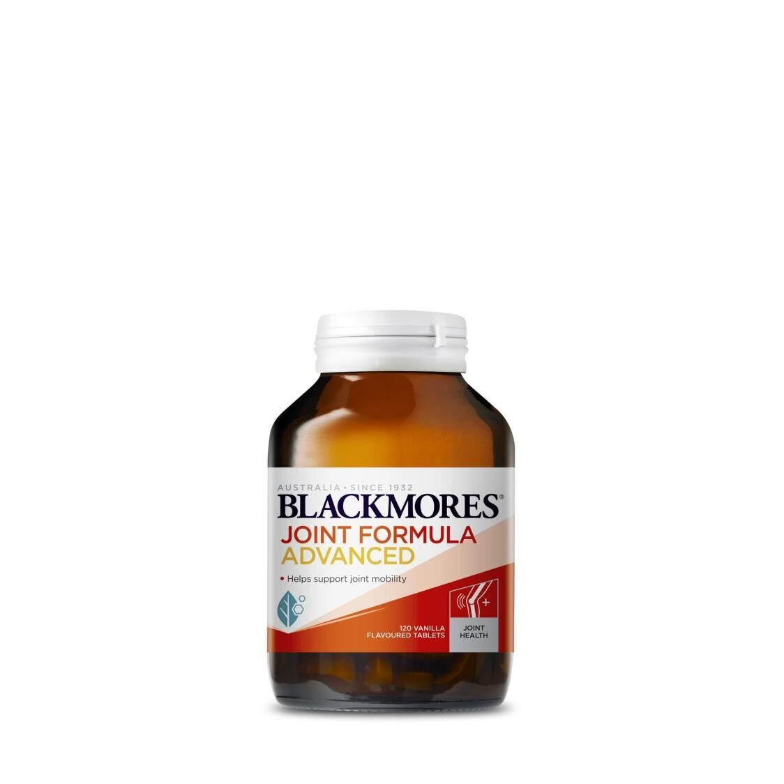 Joint Formula Advance 120s
