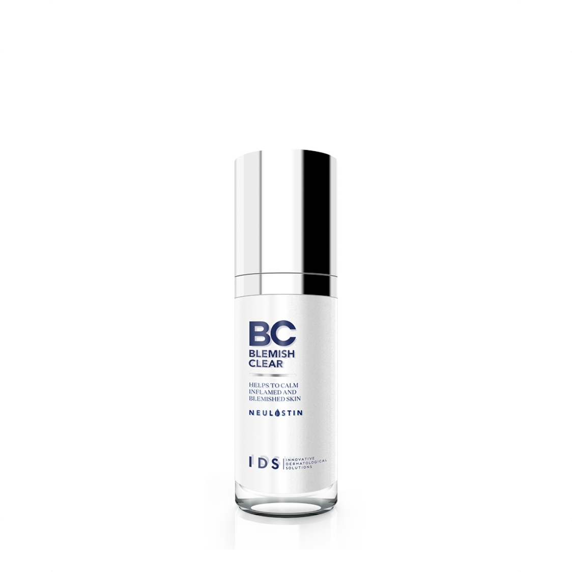 IDS Skincare Blemish Clear 30ml