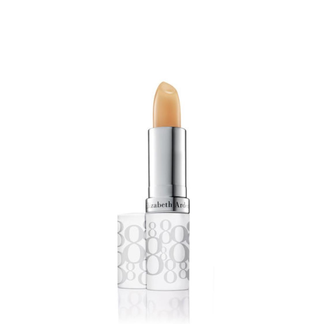 Eight Hour Cream Lip Protectant Stick Sunscreen SPF 15 68ml