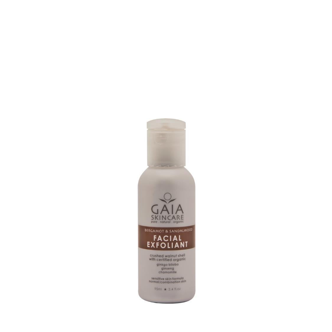 GAIA Facial Exfoliant