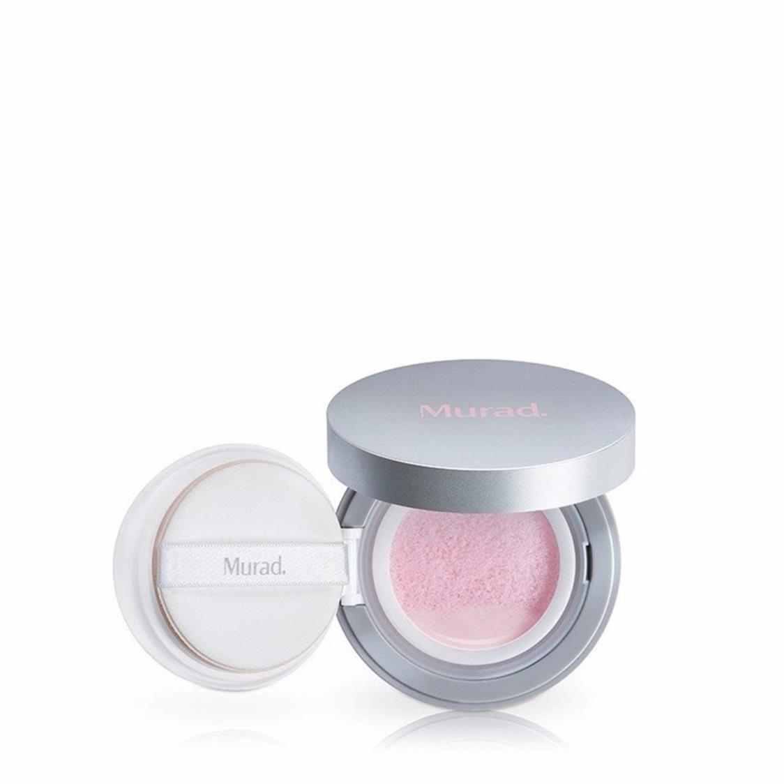 Matteffect Blotting Perfector 12ml