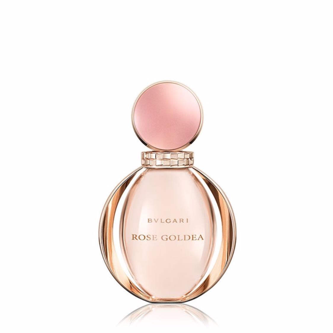 Rose Goldea EDP